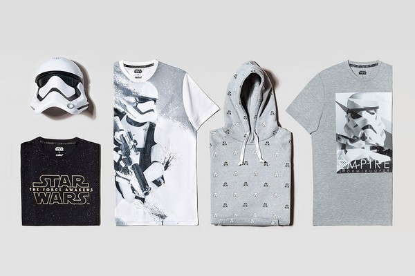 star-wars-x-celio-collection-01