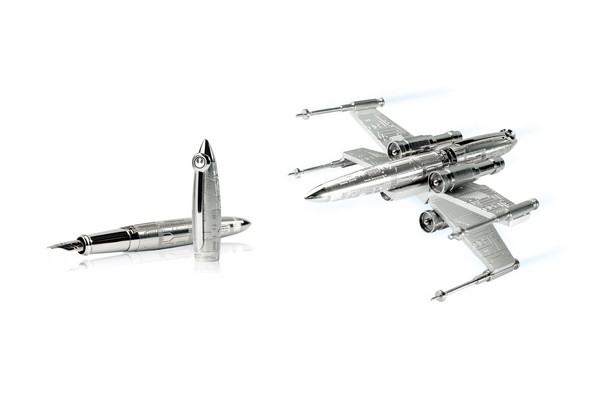 star-wars-x-s-t-dupont-collection-01