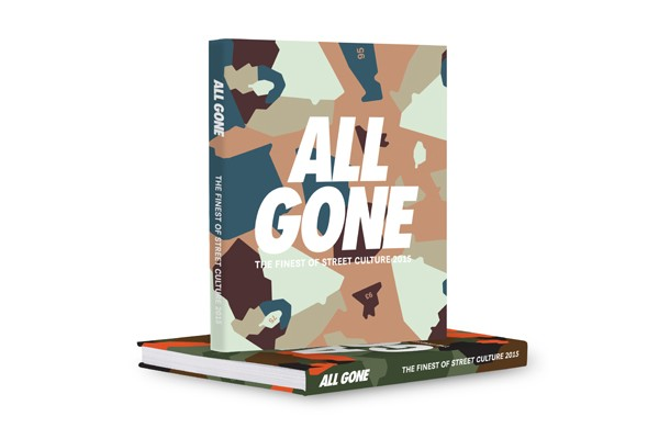 all-gone-2015-book-01