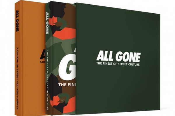all-gone-decade-boxset-01
