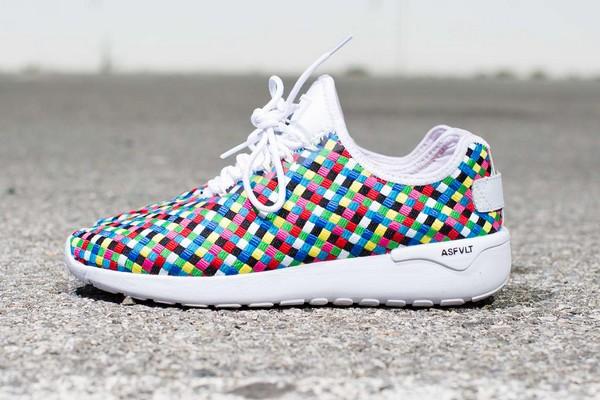 asfvlt-sneakers-springsummer-2016-speed-socks-collection-01