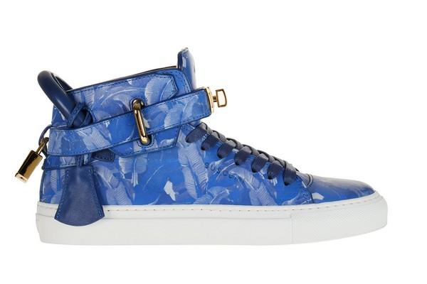 colette-x-buscemi-100mm-blue-palm-01