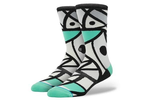 don-pendleton-x-stance-karate-chop-socks-01