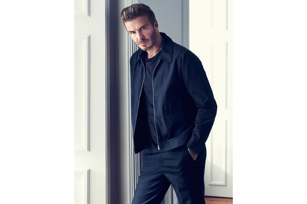 hm-modern-essentials-selected-by-david-beckham-ss16-campaign-01