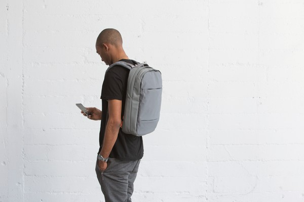 incase-city-backpack-collection-01