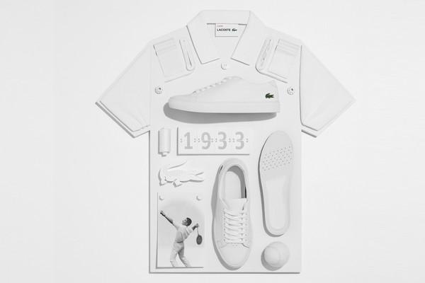 lacoste-l-12-12-shoe-01