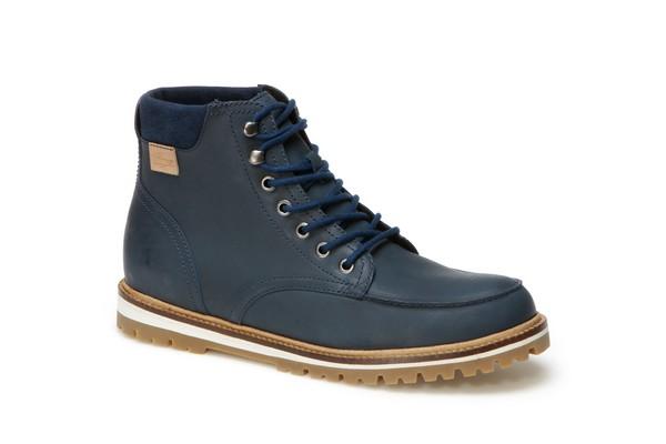lacoste-winter-2015-montbard-chukka-boots-01