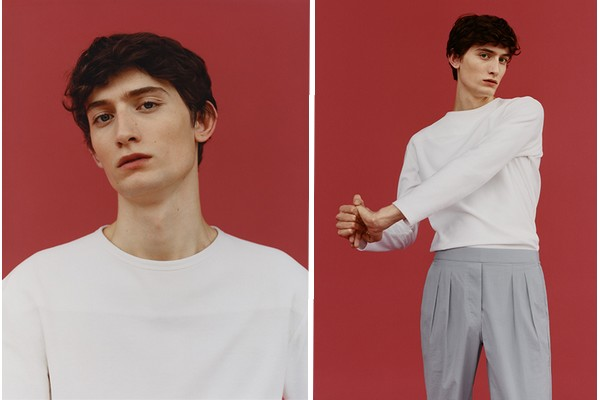lemaire-uniqlo-2016-spring-summer-collection-01