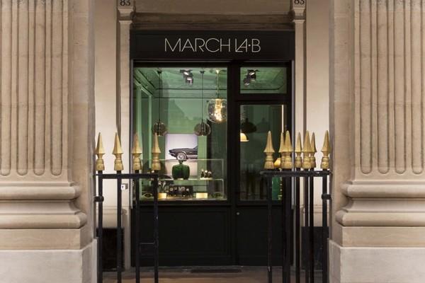 march-la-b-ouvre-sa-deuxieme-boutique-parisienne-01