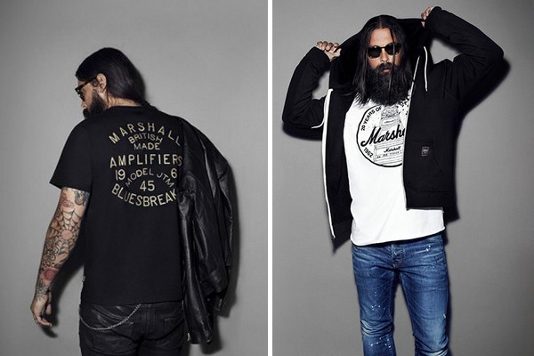 marshall-amplification-clothing-2015-collection-01