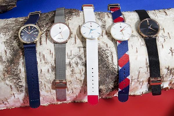montres-courage-liberte-lip-x-commune-de-paris-1871-picture01