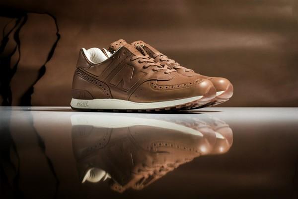 new-balance-grenson-sneaker-01