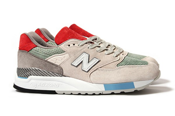 new-balance-x-concepts-998-grand-tourer-01