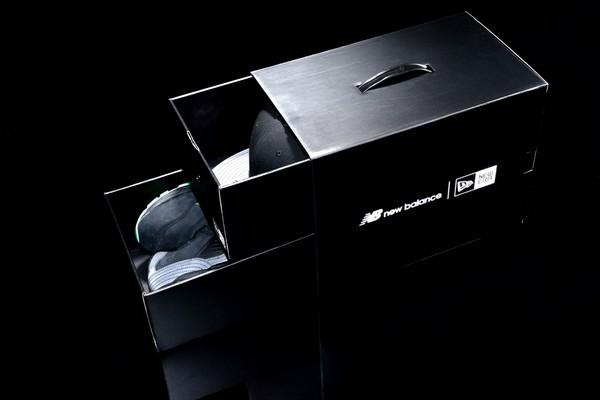 new-era-x-new-balance-mrt580-20-anniversary-01