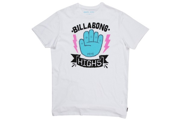 ornamental-conifer-x-billabong-t-shirt-collection-01