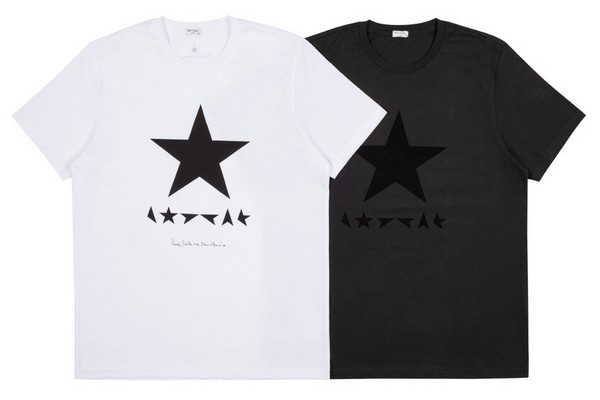 paul-smith-x-david-bowie-blackstar-t-shirts
