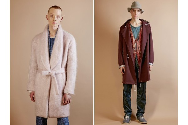 pigalle-fallwinter-2016-collection-0001