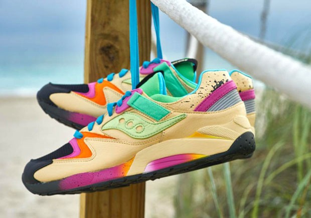 shoegallery-x-saucony-originals-grid-9000-picture00