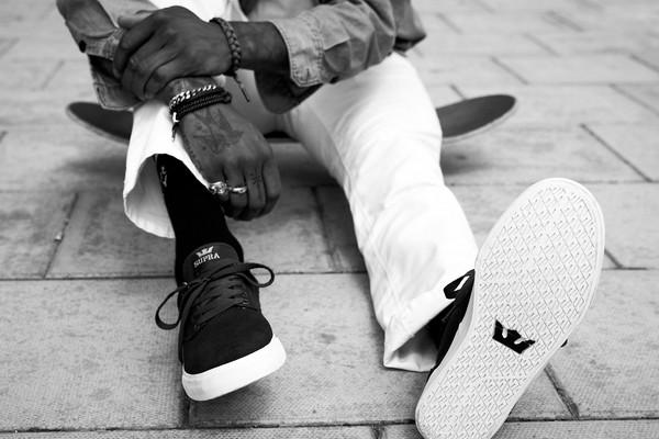 supra-chino-sneaker-01