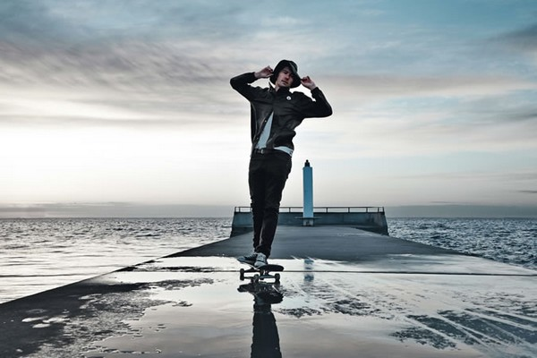 volcom-x-rains-spring-2016-capsule-collection-01