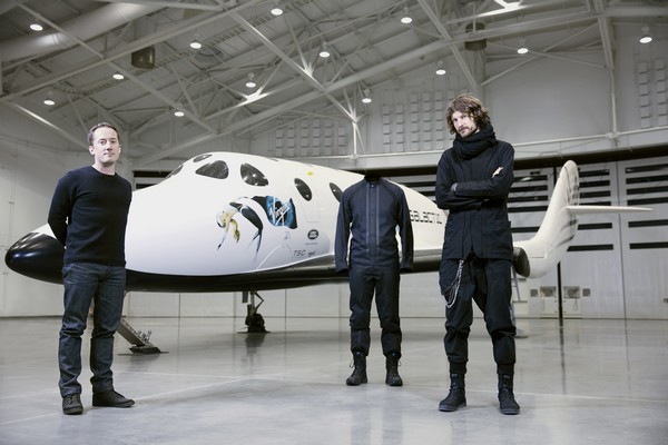y-3-virgin-galactic-space-apparel-01