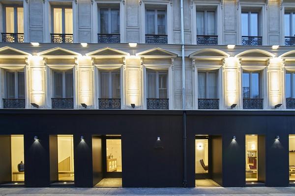 9-hotel-republique-01