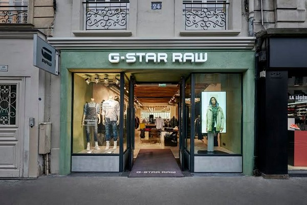 gstar-raw-store-paris-bastille-01