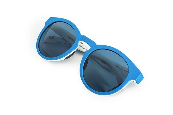 adidas-originals-x-italia-independent-springsummer-2016-sunglasses-01