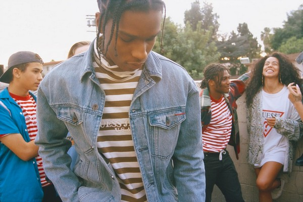 asap-rocky-guess-collaboration-01