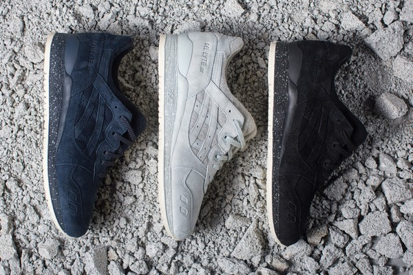 asics-reigning-champ-capsule-collection-01