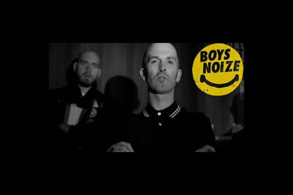 boys-noize-overthrow-video-2