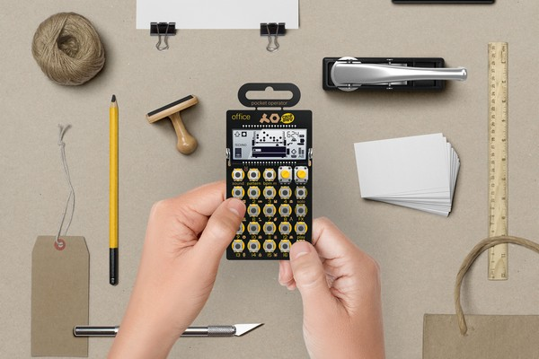 cheap-monday-x-teenage-engineering-new-pocket-operators-01