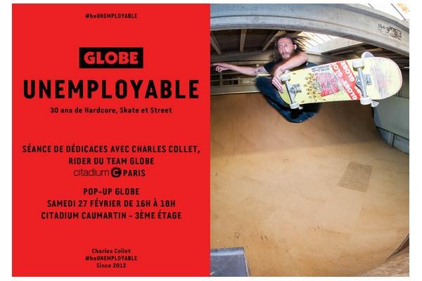 citadium-x-globe-unemployable-x-charles-collet-01