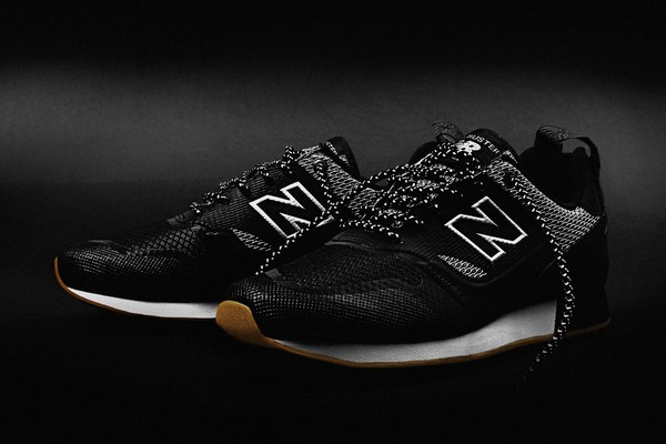 concepts-x-new-balance-trailbuster-night-trail-01