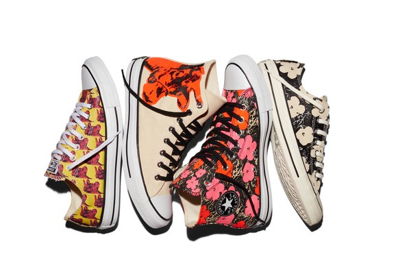 converse-chuck-taylor-all-star-andy-warhol-2016-collection-01