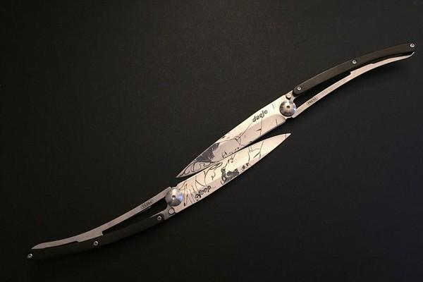 couteaux-deejo-le-baiser-01