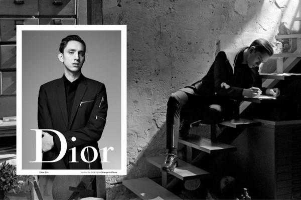 dior-homme-springsummer-2016-campaign-01