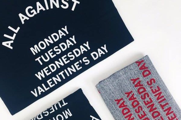 eleven-paris-all-against-valentines-day-00
