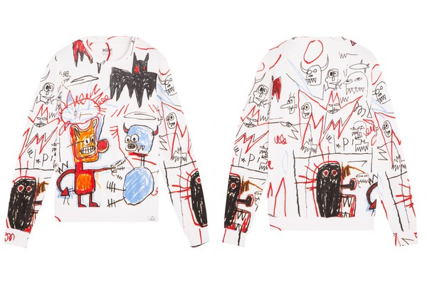 elevenparis-x-basquiat-springsummer-2016-collection-01