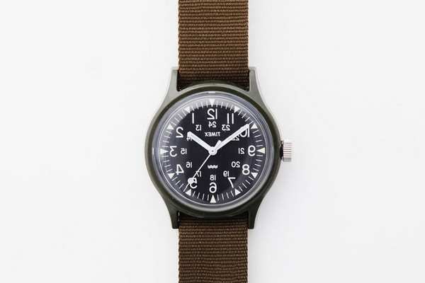 engineered-garments-x-beams-boy-x-timex-camper-watch-01