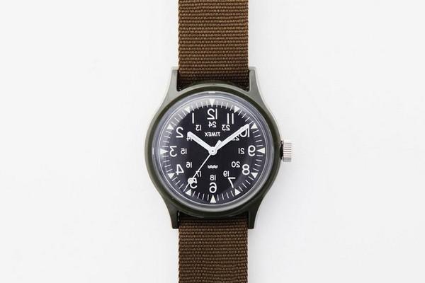 engineered-garments-x-beams-boy-x-timex-camper-watch-01