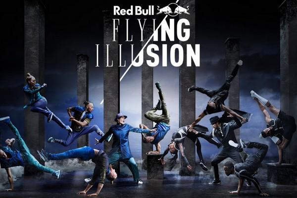 flyingillusion-redbull-01