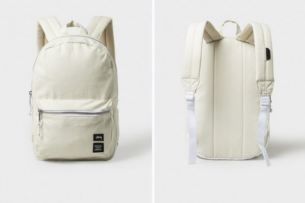 herschel-supply-stussy-spring-2016-heavy-canvas-collection-01