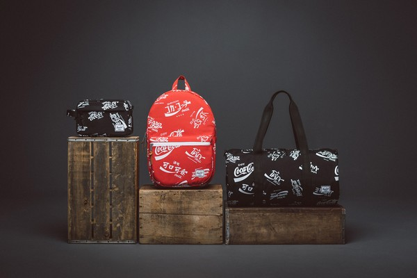 herschel-suppy-coca-cola-01
