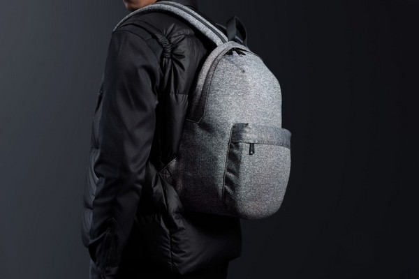 herschelsupply-apexknit-collection-01