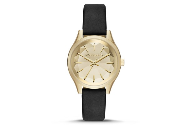 karl-lagerfeld-ss-2016-watches-collection-01