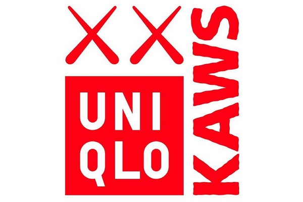 kaws-uniqlo-ut-teaser