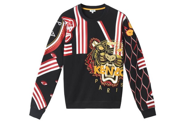 kenzo-chinese-new-year-capsule-collection-01