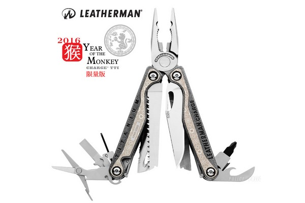 leatherman-charge-tti-year-of-monkey-limited-edition-01