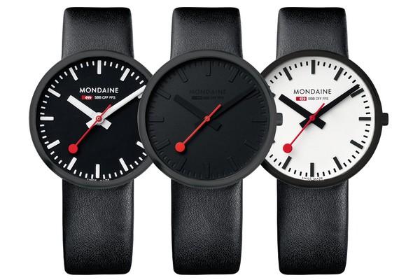 mondaine-giant-42mm-phantom-black-or-black-white-01